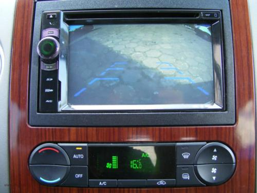 ford-f-150-2005-4x4-lariat[7]